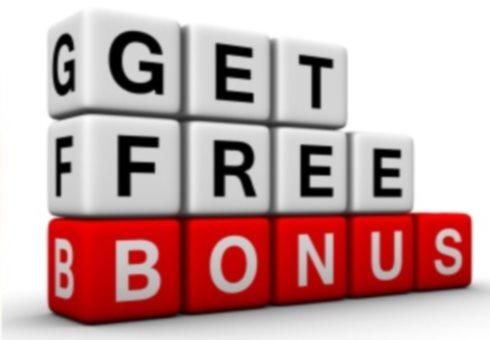 no deposit bonus bingo