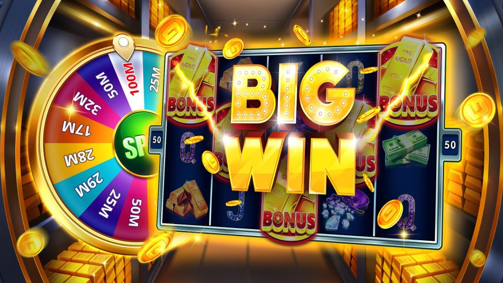 Bingo Signup Bonus Your Online Bingo Portal